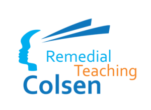 Remedial Teaching Colsen